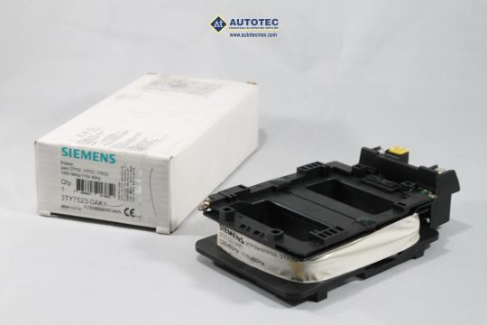 CONTACTORES SIEMENS 3TY7523-0AK1